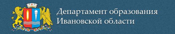 iv-edu.ru