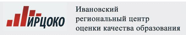 http://www.ivege.ru/