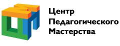 logo2015_240kh92