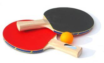 1372328867_raketki-nastolniy-tennis