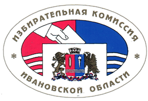 Logo_Izbirkom