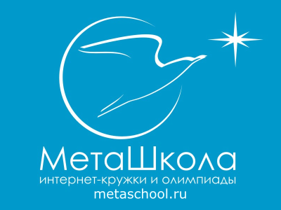 logo-400x300