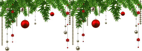 Christmas_Hanging_Ball_Decoration_PNG_Clipart_Image