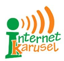 internet-karusel