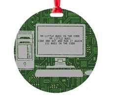 99_bugs_in_the_code_ornament