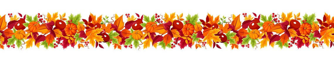 pngtree-autumn-leaves-border-png-image_3621615
